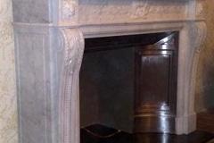 fireplace-7