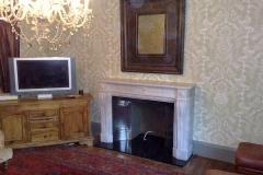fireplace-8