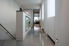 floors-2-1