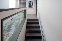 floors-4