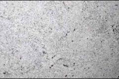 Granite Kashmir White