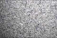 Granite Sardo Grey