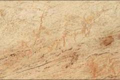 Granite Sivakashi