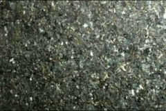Granite Uba Tuba
