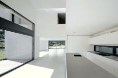 Ariane-flooring-Strato-countertop