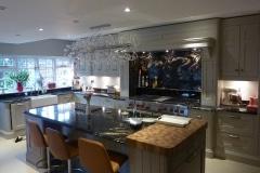 Kitchens-by-Marchetti-Stone-3