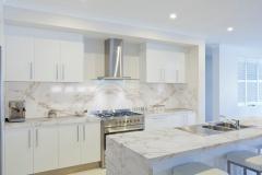 RS11060_Dekton-Kitchen-Entzo