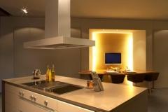 kitchen-page-2