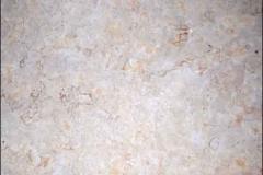Desert-Gold Limestone