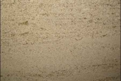 Mocca Creme Limestone