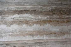 Silver-Travertine-1