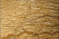 Travertine-Walnut-1
