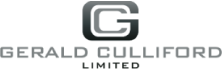 gerald culliford limited