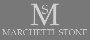 Marchetti Stone