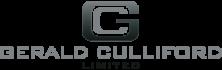 gerald culliford limited