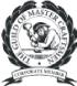 guide of master craftsmen